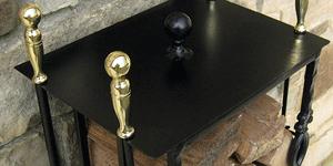 Contemporary-Log-Holder-Detail_2518-300x150