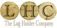 Log Holder Company