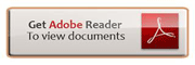 get-adobe-reader-to-view-documents-180x60