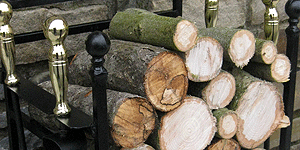 log-holder-contemporary-detail_2566-300x150