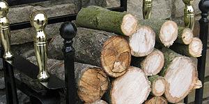 log-holder-contemporary-detail_2566-300x150