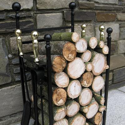 Contemporary-Log-Holder-Companion-set_2568-400x400