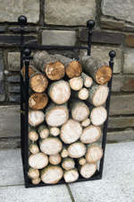 Contemporary-Log-Holder_2556-150x225