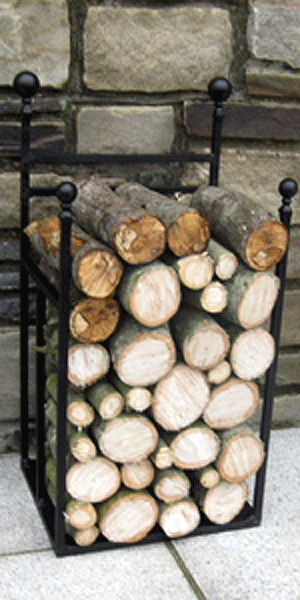 Contemporary-Range-Log-Holders_2555-600x300