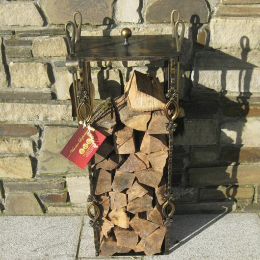 Victorian-Antique-Bronze-Single-Fuel-Companion-set_2477-800x800