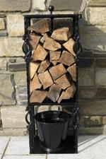 Victorian-Black-Dual-Fuel_2521-150x225