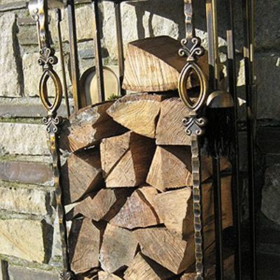 Victorian-bronze-_2484--400x400