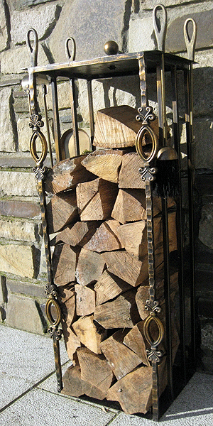 Victorian-bronze-single-companion-set_2484600x300