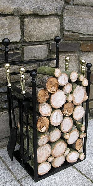 contemporary-log-holder-companion-set_2565-600x300