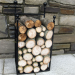 contemporary-plain-log-holder_2556-400x400