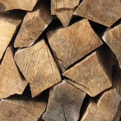 logs-detail-400x400_2521