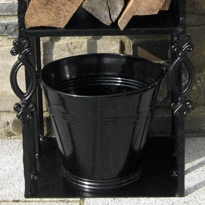 victorian-black-dual-bucket-detail400x400_2521