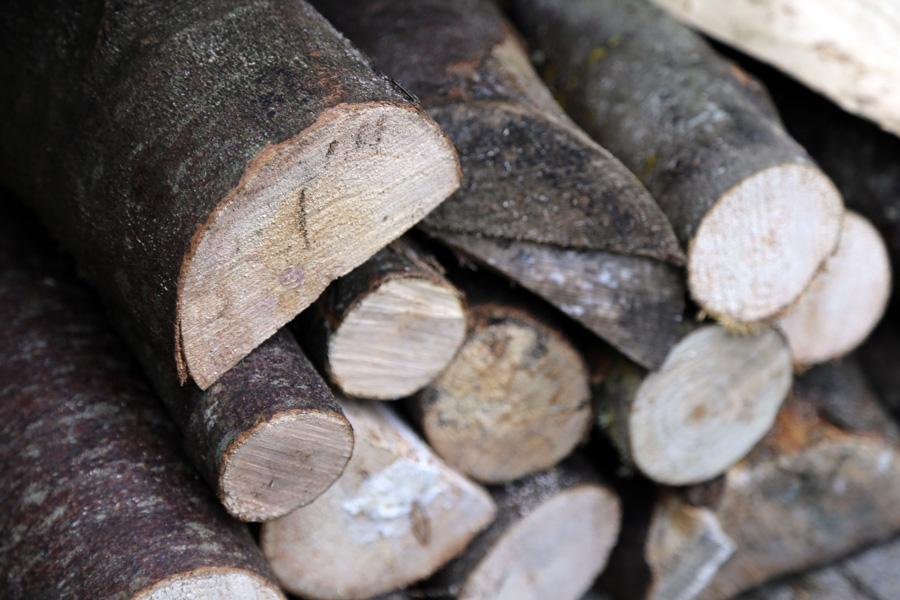 The Log Holder Company_0735