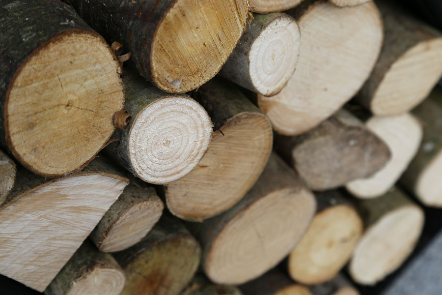 Log-Holder-Company-Fire-Logs_0037-900x600