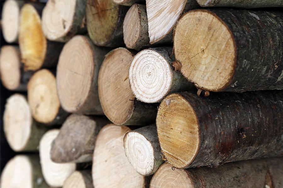 Log-Holder-Company-Fire-Logs_0038-900x600