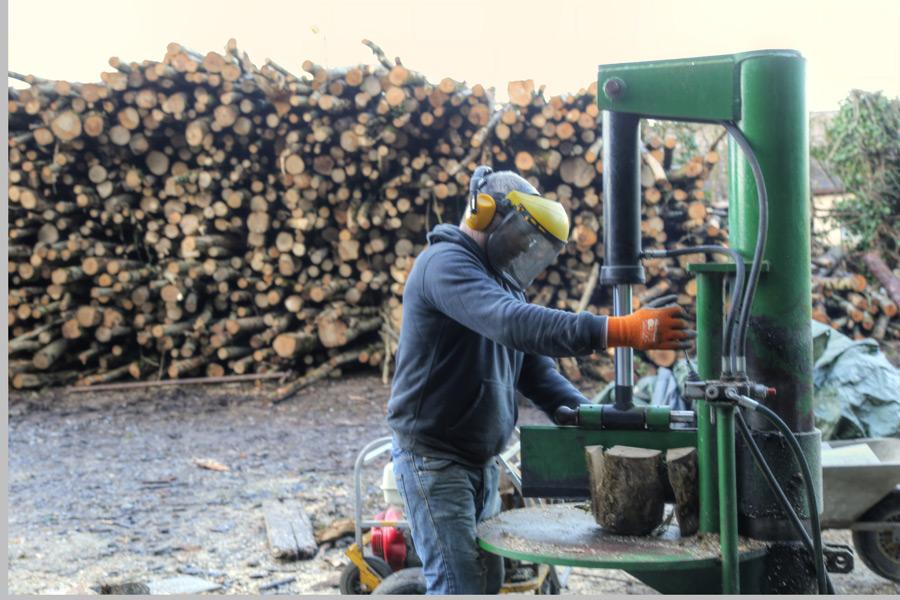 log-holder-company-firewood_2314_Smooth-2-900v600